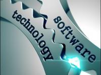 Integrate technology