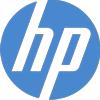 100px-HP_New_Logo_2D