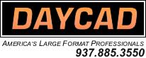 Daycad ®