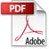 adobe_pdf_icon1